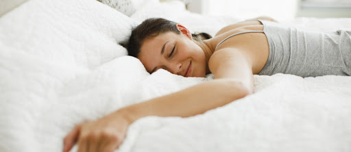 kvaliteten spanec