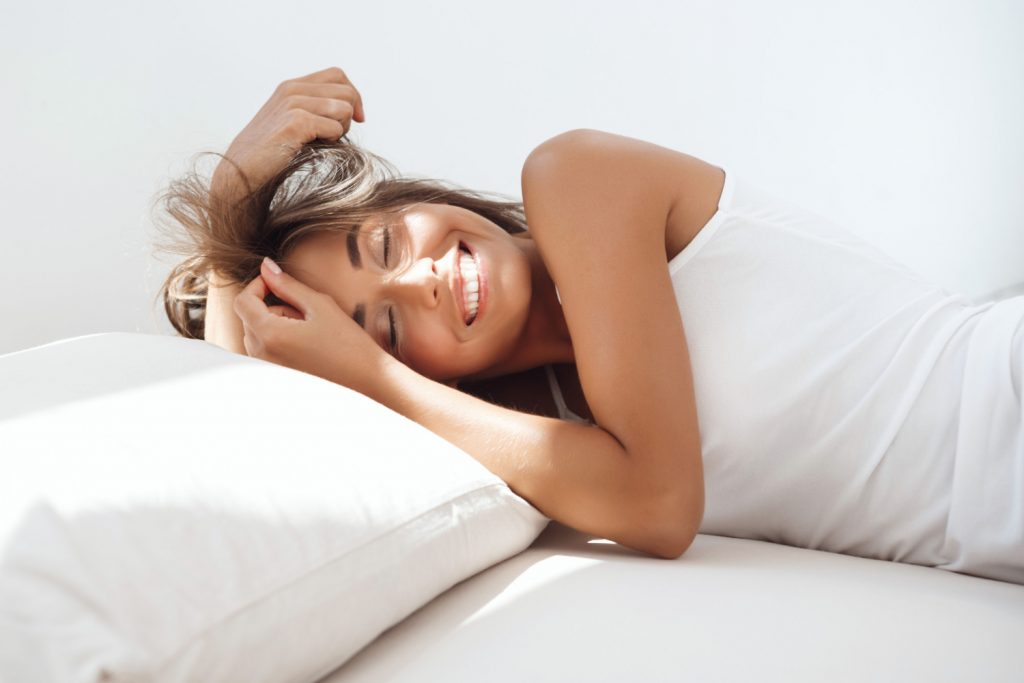 kakovosten spanec